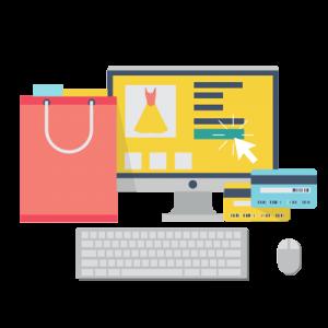 E-Commerce400Trasp