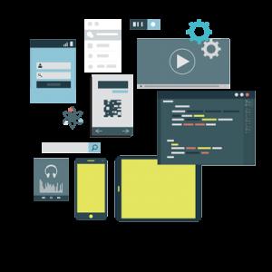 Mobile-Application400Trasp