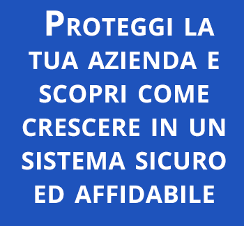 ScopriSicurezza