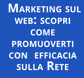 ScopriWebMarketing
